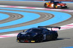 Black Pearl Racing