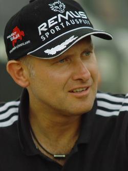 Armin Schwarz
