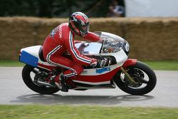 David Bedlington