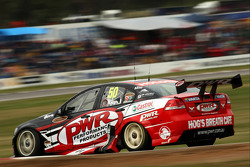 Andrew Thompson (PWR Performance Products Commodore VE)