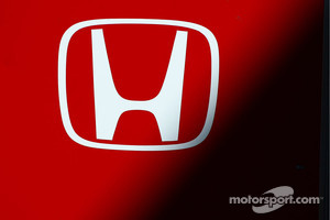 No F1 return for Honda
