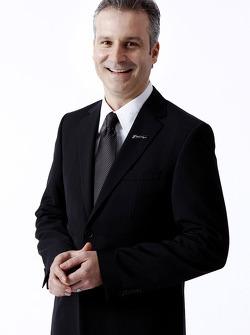 Jens Marquardt, Team Manager