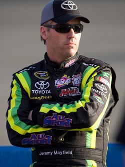 Jeremy Mayfield Photos Page