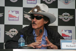 Richard Petty, Richard Petty Motorsports