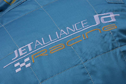 Jetalliance Racing team member