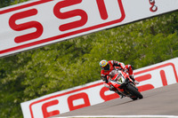 WSBK Foto - Chaz Davies, Aruba.it Racing - Ducati Team