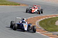 Formula 4 Photos - Felipe Drugovich, Neuhauser Racing