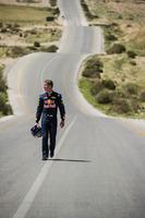 Formula 1 Foto - David Coulthard