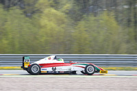 Formula 4 Photos - Mick Schumacher, Prema Powerteam