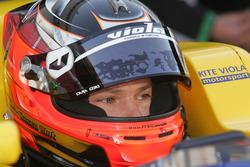 KiteViola Motorsport