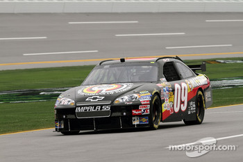 Brad Keselowski, Phoenix Racing Chevrolet