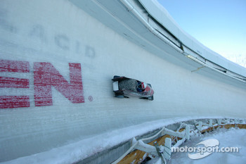nascarcup-2010-gen-md-0019