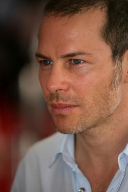 Jacques Villeneuve, 1997 F1 World Champion