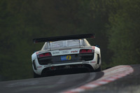 24 Hours of the Nurburgring