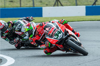 World Superbike Photos - Davide Giugliano, Aruba.it Racing - Ducati Team