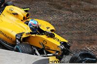 GP di Monaco