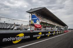 Motorsport.com-Streckenbanner