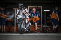 MotoGP Fotoğraflar - Mika Kallio, KTM RC16
