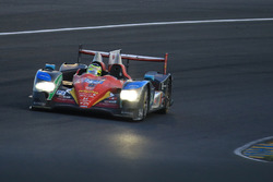 Race Performance