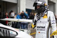 VLN Photos - Carsten Knechtges, Porsche 997 Cup