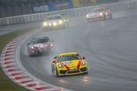 VLN Photos - Willy Hueppi, Alexander Schula, Porsche Cayman GT4 Clubsport