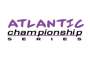 Barber Champion's Atlantic test