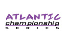 2009 Atlantic Championship final schedule