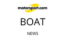 P1: Yalta to host 2010 Powerboat race