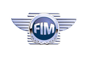 FIM Breaking news BMW commits to factory FIM Superbike effort in 2013