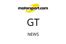 GT Open: Rafael Suzuki narrowly missed GT Open GTS title with Novadriver Audi in Barcelona race two