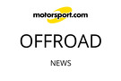 CORR: Scott Taylor off-road racing on Speed