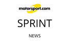 Nat'l Sprint Car HoF news 2011-01-13