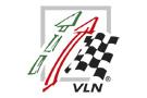 Langstreckenpokal Nürburgring