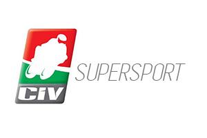 CIV Supersport