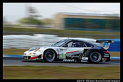 Sebring Winter Testing 2013