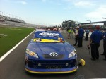 Photos from the NASCAR Daytona summer race