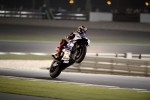 moto gp QATAR