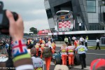 Silverstone 2012