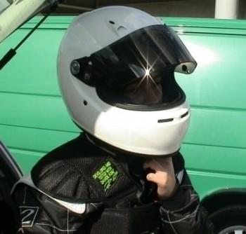 Elena_Racer