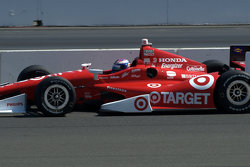 Go Pro Indy Car Grand Prix