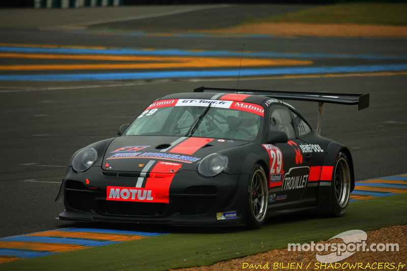 Photo caption