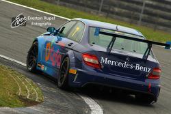 Betinho Sartório - Paioli Racing