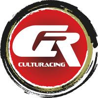 CultuRacing