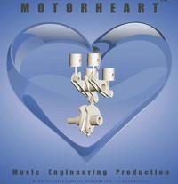 Motorheart