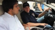 U.S. vs. the World: What Makes an American Car American? - Road Testament