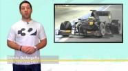U.S. Fiat 500's Arriving, Drunk Riding a Horse, Abu Dhabi Pirelli Tire Tests, Chrysler 200