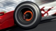 Brembo Brake Facts Spain