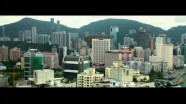 Red Bull Dragon Run Hong Kong 2011