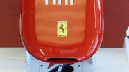 Scuderia Ferrari 2010 - Abu Dhabi GP Preview
