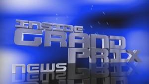 Inside Grand Prix News - Ahead of the GP of Belgium